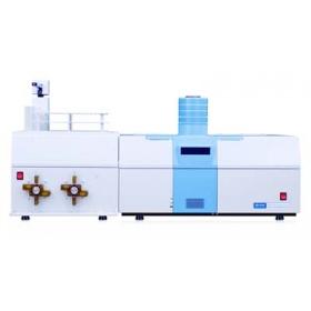AFS-3100型全自动双道原子荧光光度计