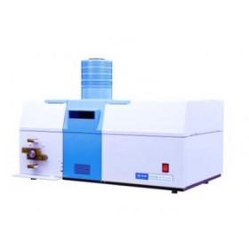AFS-3000型雙道原子熒光光度計
