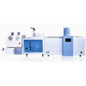 LC-AFS9760液相色谱原子荧光联用仪