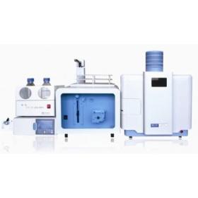 LC-AFS9730液相色谱原子荧光联用仪
