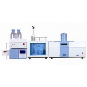 LC-AFS9700液相色谱原子荧光联用仪