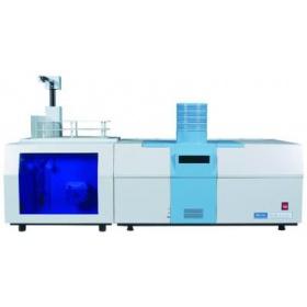 AFS-9700全自动注射泵原子荧光光度计