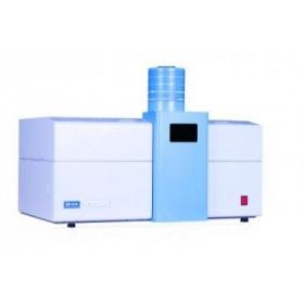 AFS-9600半自動四燈位原子熒光光度計