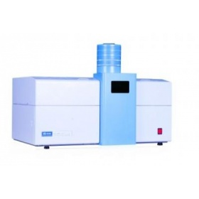 AFS-9600半自动四灯位原子荧光光度计