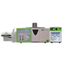 LC-AFS9560液相色谱-原子荧光联用仪