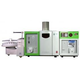 LC-AFS6500液相色谱原子荧光联用仪