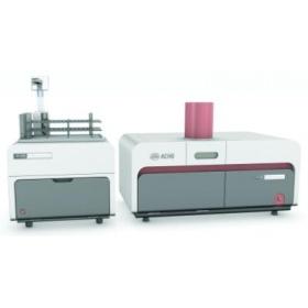 AFS-9900 全自动四通道氢化物发生原子荧光光度计