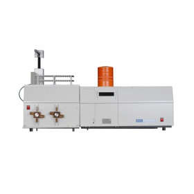 AFS-230E 全自动双道氢化物发生原子荧光光度计