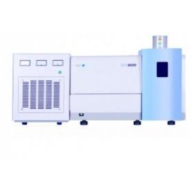 SPS8000电感耦合等离子体发射光谱仪