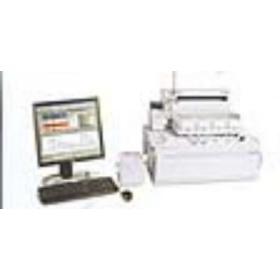 流动注射自动离子分析仪