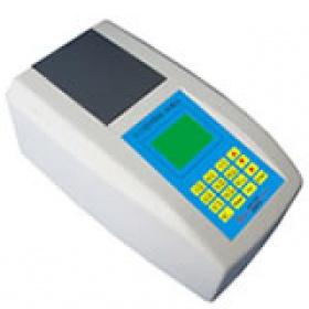 欧陆科仪 化学需氧量(COD) 总磷 总氮 测定仪