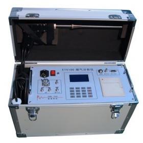 欧陆科仪 烟气分析仪