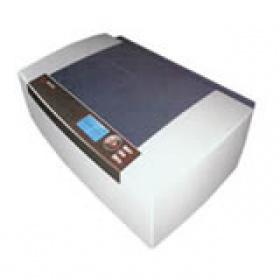 欧陆科仪 ET1200 红外分光油分析仪