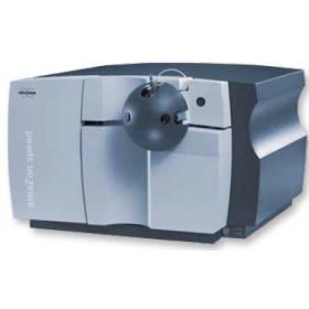 amaZon speed离子阱质谱仪