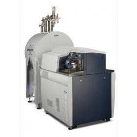 布鲁克solariXXR傅里叶变换离子回旋共振质谱仪FTMS