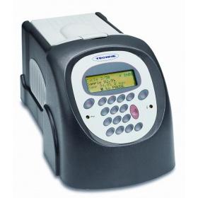 TC-3000型TECHNE个人型PCR仪