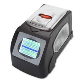 TC-5000梯度基因扩增仪PCR