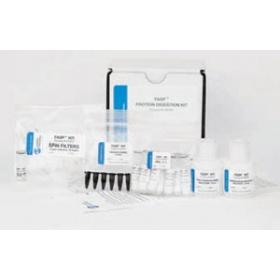 FASP蛋白消化试剂盒