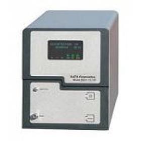 SofTA蒸发光散射检测器--Model 200S