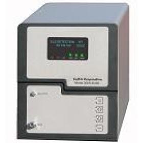 蒸发光散射检测器(ELSD)-M300S