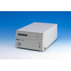 SHODEX示差折光检测器Shodex RI-201