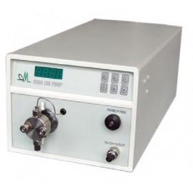 美国康诺(CoMetro)6000LDS恒流泵