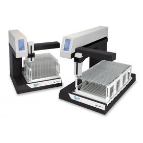 R1/R2分步收集器分部收集器,部分收集器,馏分收集器