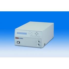 ShodexCD-200电导检测器
