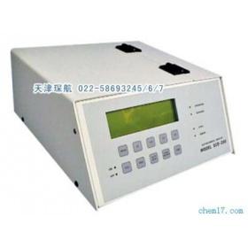 电化学检测器