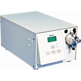 SeriesI 液相色谱泵