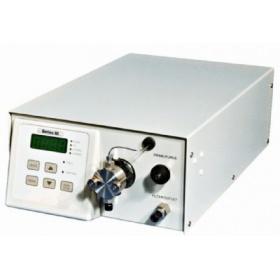 SeriesⅢ 液相色谱制备泵