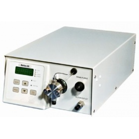 SeriesⅢ 液相色譜制備泵