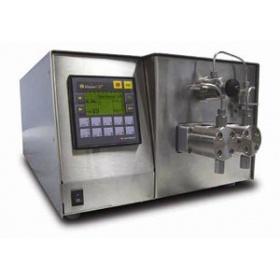 美国康诺(CoMetro)CP 300精密恒流/恒压泵