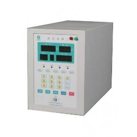高压电源(正负)