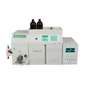 高效毛细管电泳仪(一体机)CL3030