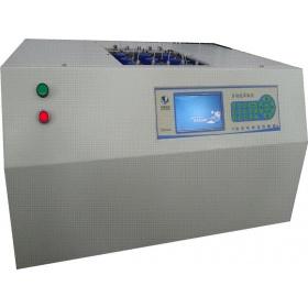 多功能萃取仪CH601A4