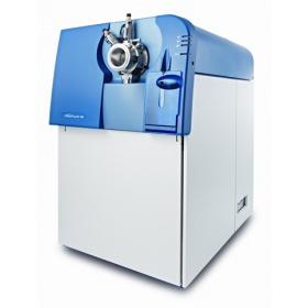 AB Sciex TripleTOF® 5600 系统