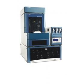 Sciex ekspert™ nanoLC 400系统