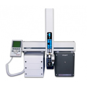 Sciex Ekspert™ microLC 200超快速液相色谱