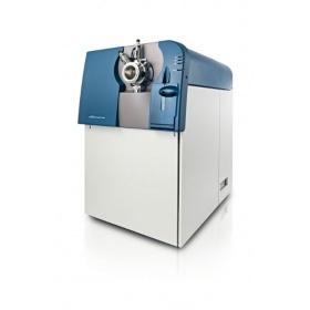 Sciex TripleTOF® 4600 系统