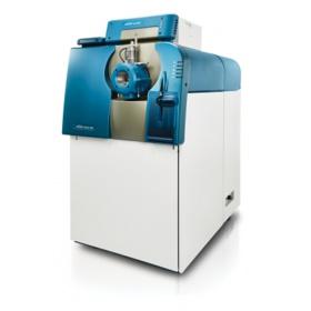Sciex TripleTOF® 6600系统