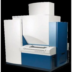AB Sciex 5800 MALDI-TOF/TOF™系统