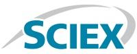 AB SCIEX公司