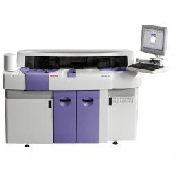 Arena60全自动工业分析系统
