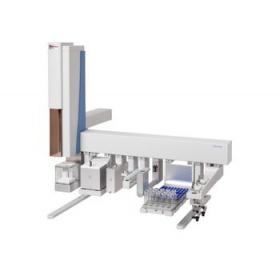 赛默飞TRACE 1300系列 模块化气相色谱仪