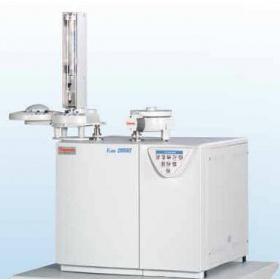 赛默飞同位素比质谱仪联用元素分析仪