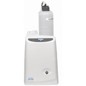 赛默飞戴安ICS-900离子色谱仪