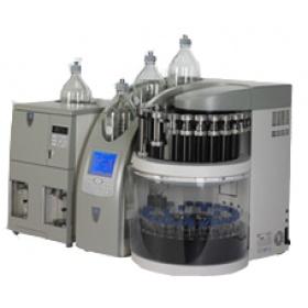赛默飞Dionex™ ASE™ 350快速溶剂萃取仪