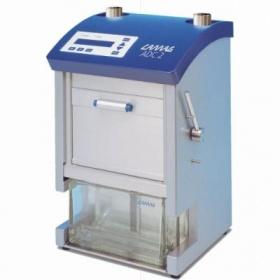 全自动展开仪 ADC2(可展开湿度控制)