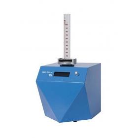 SOTAX TD1 粉末堆積密度測試儀